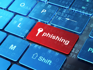 Avoiding-Phishing-Emails